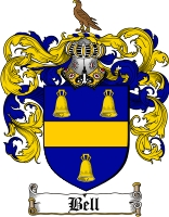 Bell Code of Arms