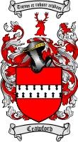Crawford Coat of Arms